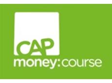 CAP Money Logo